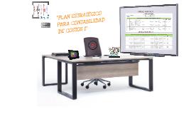 EXPOSICIÓN PLAN ESTRATÉGICO CONTABILIDAD  C1