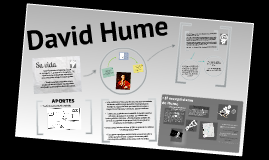 Copy of David Hume