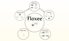 Floxee