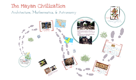 Copy of Mayan Art