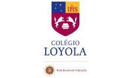 Copy of Plano de Ação da Direção Acadêmica