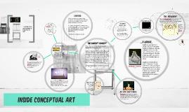 Understanding Conceptual Art