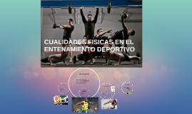 Copy of CUALIDADES FISICAS EN EL