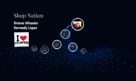 Shop Nation