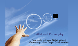 Skillet and Philosophy