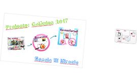 Colónies 2015