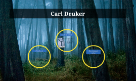 an overview of runner a novel by carl deuker Always looking for books with a male voice deuker's books are very popular with teen boys this book deals with basketball, family issues and making hard choices.