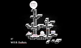 W.E.B. DuBios