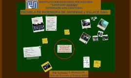 CIERRE 2014-2 IUPSM