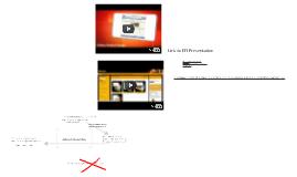 CEP Presentation