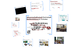 2016-04-25 Medienbildung in der Schule