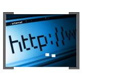 Copy of Acceso a Internet -Definiciones y conceptos-