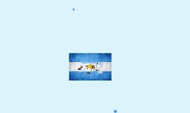 Copy of Frente para la Victoria