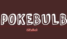 Pokebulb