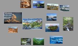 Copy of Landforms Prezi