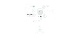 VOC intro_matrix