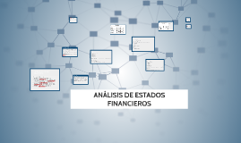 Copy of ANALISIS DE ESTADOS FINANCIEROS