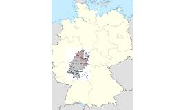Rittmannshausen