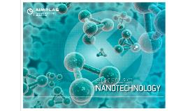 AIMPLAS NANOTECHNOLOGY