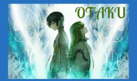 Copy of otaku