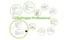 Copy of Turbo Project Professional
