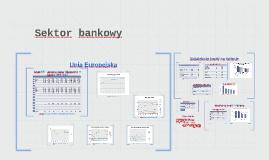 Sektor bankowy