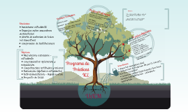 Copy of Programa de Prácticas ICE UAEM Profesores