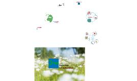 1. Green Keys miljöutbildning med speakerröst