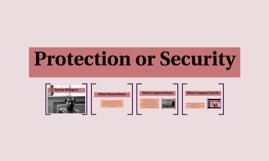 Protect Everyone
