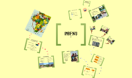 IMBEWU - Suisse