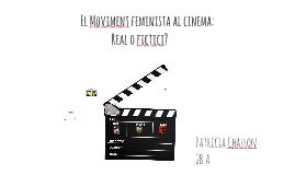El feminisme al cinema: