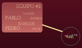 Copy of Miguel Hidalgo