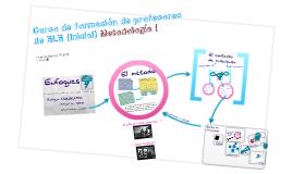 Estilos de aprendizaje y principios metodológicos en la enseñanza de ELE
