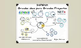 Copy of SAPIENX CASADOMO PRESENTACIÓN SOLUCIONES BMS DE SAPIENX Y NETXAUTOMATION
