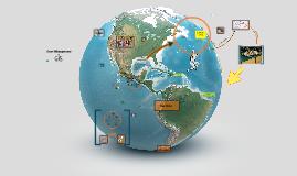 Asset Management & GIS - NRWA