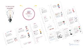 Concepto: Logotipo, isotipo, imagotipo e isologo.