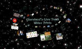 Copy of Trivia Show