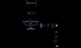 Copy of VPlay Survival