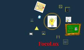 FocoLux