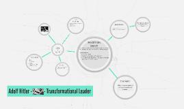Transformational