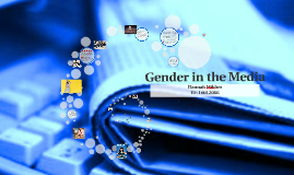 Assignment 2: Gender