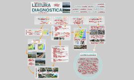Copy of LEITURA DIAGNÓSTICA