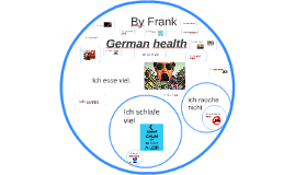 German health