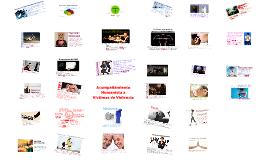 Copy of Violencia
