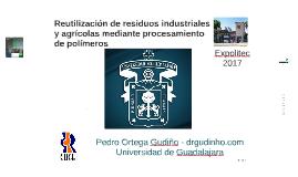 Expolitec 2017