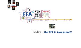 FFA Basics