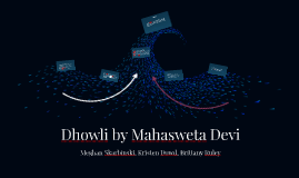 dhowli by mahasweta Scanned using book scancenter 5022 created date: 11/11/2015 3:29:11 pm.