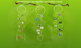 Contaminación por cigarrillos, por el ruido y visual