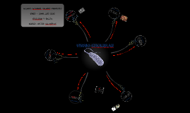 Cólera (Vibrio Cholerae)
