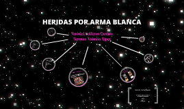Copy of ARMAS BLANCAS